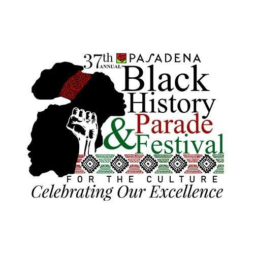Celebrate Black History Month at the 37th Annual Black History Parade