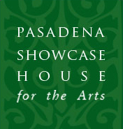 The 55th Pasadena Showcase House Annual Fundraiser, Boddy House, Descanso Gardens, April 21st- May19th.